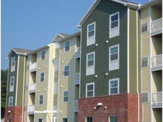 Pet-friendly Apartments in Morgantown | Mountaineer Life